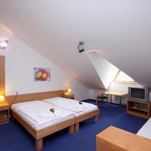 Residence Římská Praha 36513296