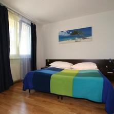 Aparthotel Angel Praha 36351304
