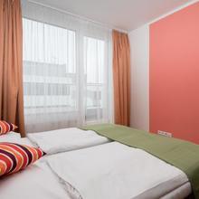 Aparthotel Angel Praha 42349014