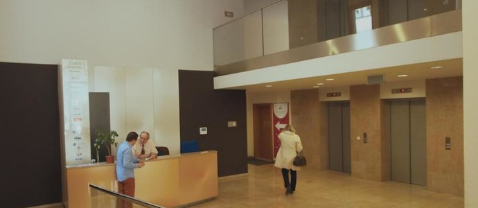 Aparthotel Angel Praha 1150509447