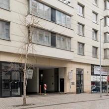 Aparthotel Angel Praha