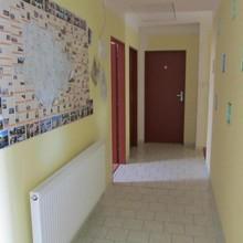 Penzion U Sýkorů Domanín 1143391303