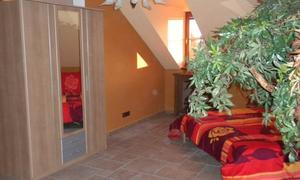Penzion No. 1 - RESTAURACE TAVERNA U PECE 1151588833