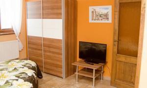 Penzion No. 1 - RESTAURACE TAVERNA U PECE 1151588835