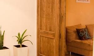 Penzion No. 1 - RESTAURACE TAVERNA U PECE 1151588837