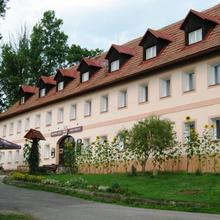 Penzion Tomy - Solo Pihlov Horní Planá