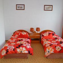 Penzion Levandule Brno 39880130