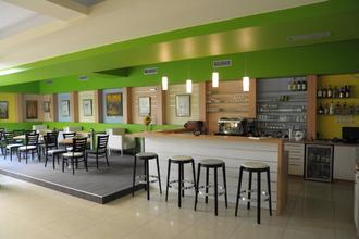 Hotel Kaskáda Ledeč nad Sázavou 37062582