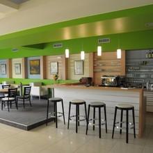 Hotel Kaskáda Ledeč nad Sázavou 1124279978