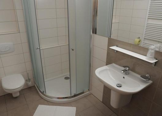 Hotel-Kaskáda-7