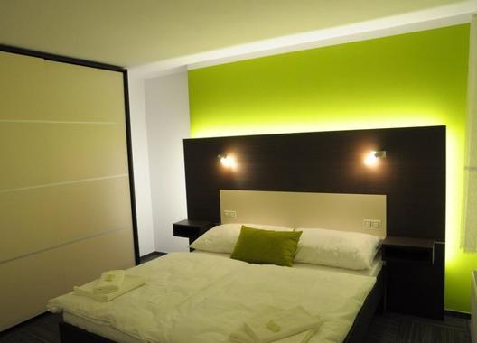 Hotel-Kaskáda-3