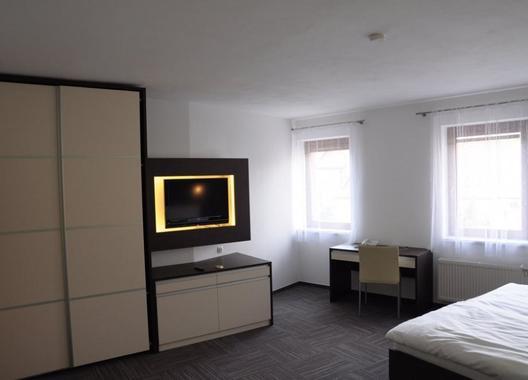 Hotel-Kaskáda-6