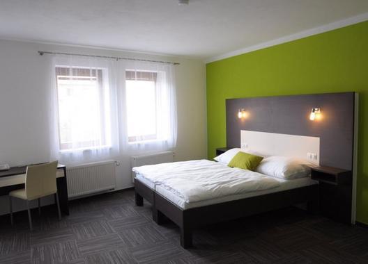Hotel-Kaskáda-2