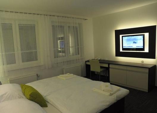 Hotel-Kaskáda-4