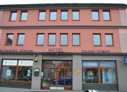 Hotel-Kaskáda-1