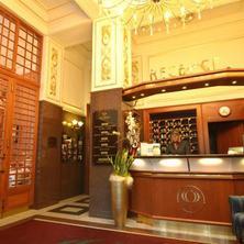 Olympia Hotel Karlovy Vary 36739912