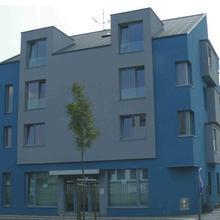 Hotel Helada Mladá Boleslav