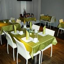 Hotel Helada Mladá Boleslav 866977390