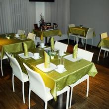 Hotel Helada Mladá Boleslav 37062662