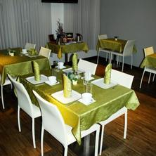 Hotel Helada Mladá Boleslav 36615328