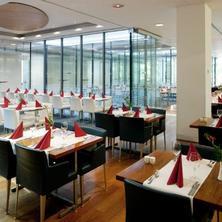 Andel´s hotel Praha Praha 36352092