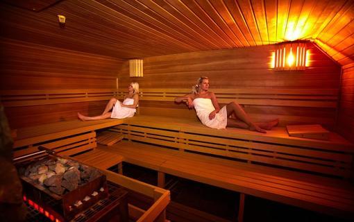 Hotel Sladovna 1156761589