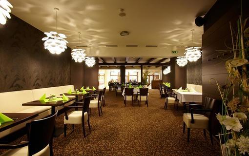 Hotel Sladovna 1156761565