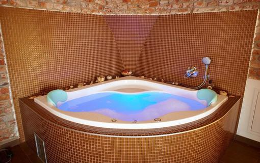 Hotel Sladovna 1156761575