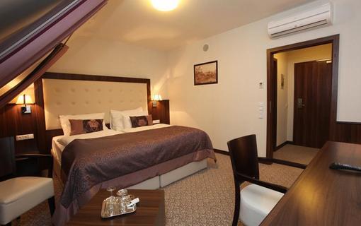 Hotel Sladovna 1156761559