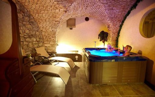 Hotel Sladovna 1156761577