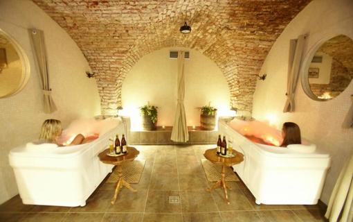 Hotel Sladovna 1156761587