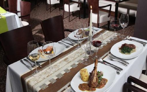 Hotel Sladovna 1156761567