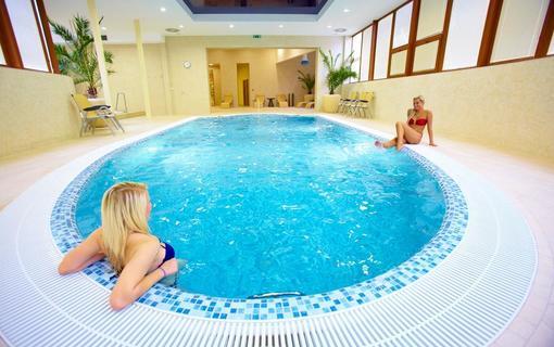 Hotel Sladovna 1156761571
