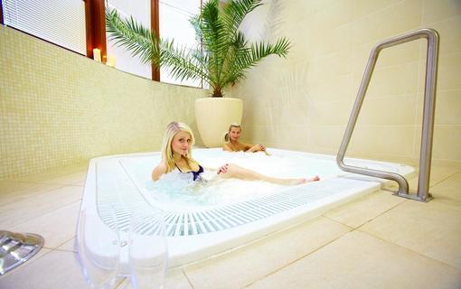 Hotel Sladovna 1156761573