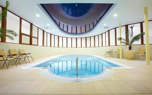 Hotel Sladovna 1156761569