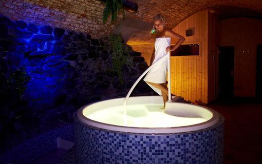 Hotel Sladovna 1156761581