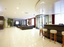 Hotel Sladovna 1156761553