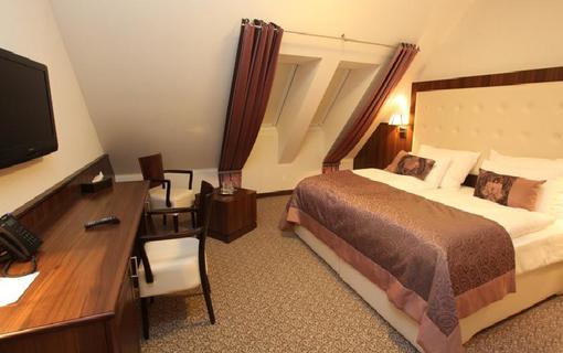 Hotel Sladovna 1156761557