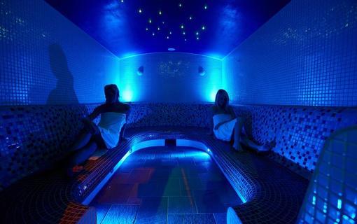 Hotel Sladovna 1156761585