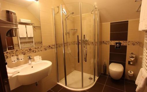 Hotel Sladovna 1156761563