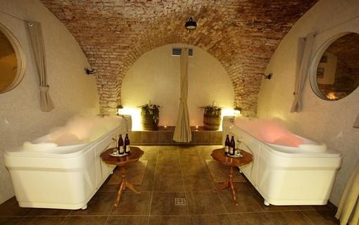 Chvíle odpočinku-Hotel Sladovna 1151589851