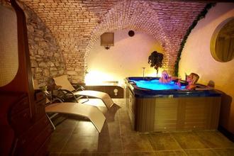 Černá Hora-pobyt-Luxusní pobyt na Sladovně