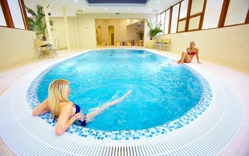 Relaxace s vůní piva-Hotel Sladovna 1156761699