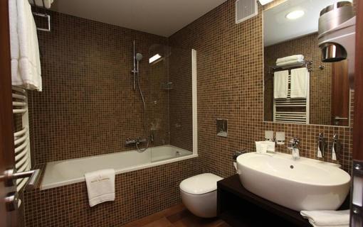 Hotel Sladovna 1156761561