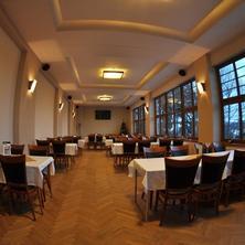 Parkhotel Smržovka 37064574