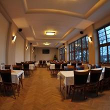 Parkhotel Smržovka 1125343563