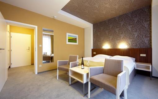 Spa Resort Lednice 1157129763