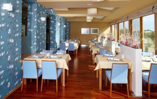 Spa Resort Lednice 1157129807