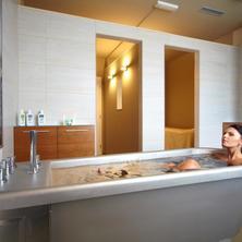 Spa Resort Lednice-pobyt-Červencový prodloužený víkend s cimbálkou