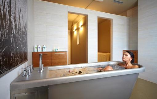 Spa Resort Lednice 1157129793